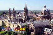 Великобритания: музеи, которые стоит посетить