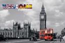 Особенности обучения в Великобритании